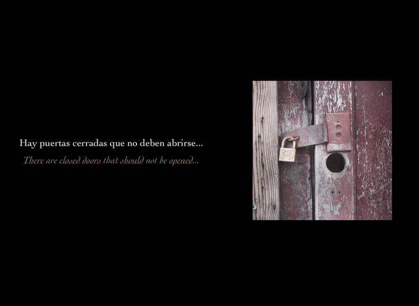 PUERTAS/DOORS 6