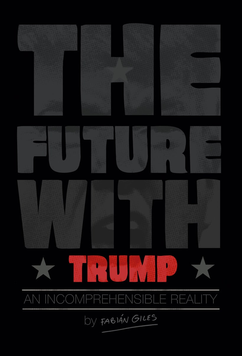 THE FUTURE WITH TRUMP 0