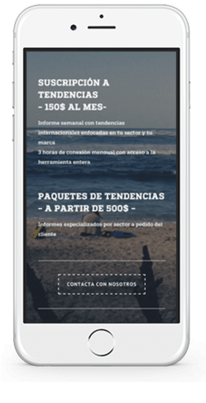 Web MerciLAB 6