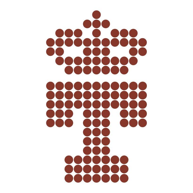 'ORIGINAL', el libro gratuito de diseño sobre la obra de Cruz Novillo 12