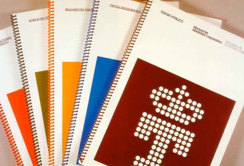 'ORIGINAL', el libro gratuito de diseño sobre la obra de Cruz Novillo 13