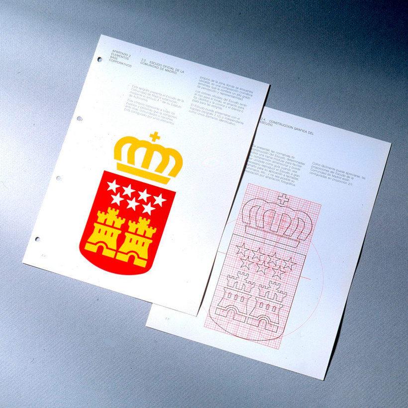 'ORIGINAL', el libro gratuito de diseño sobre la obra de Cruz Novillo 15