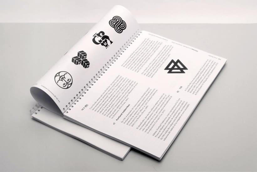 'ORIGINAL', el libro gratuito de diseño sobre la obra de Cruz Novillo 1