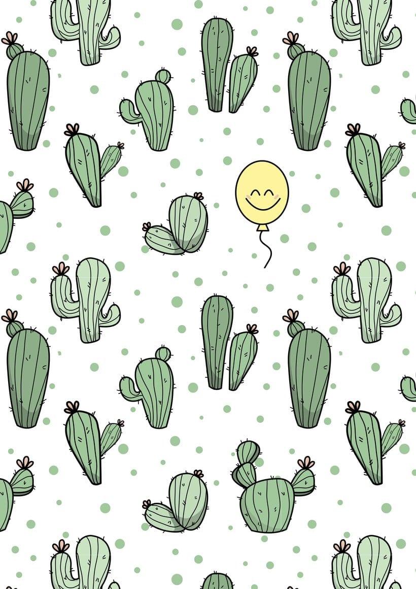 Textil Happy Flow 3