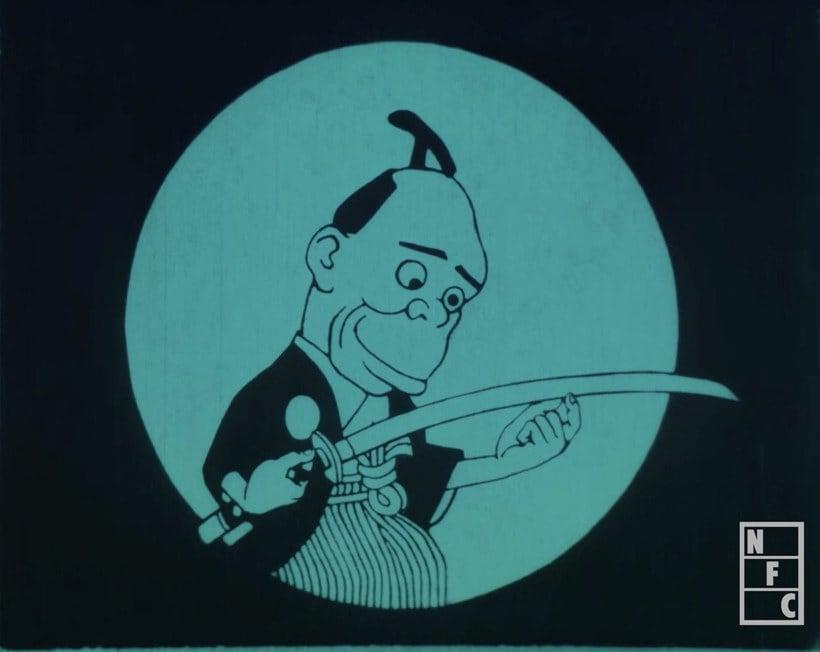 64 animes antiguos gratis para celebrar su centenario 6