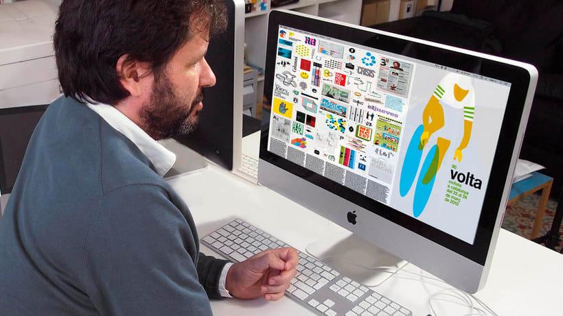 Aprende a elegir tipografías con Enric Jardí 1