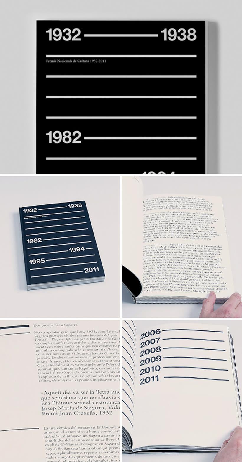 Aprende a elegir tipografías con Enric Jardí 5
