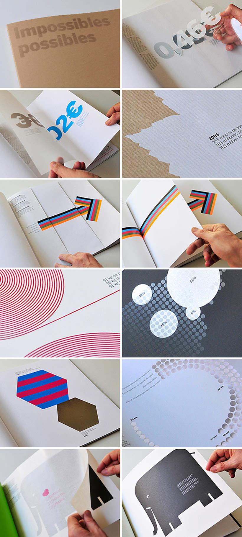 Aprende a elegir tipografías con Enric Jardí 6