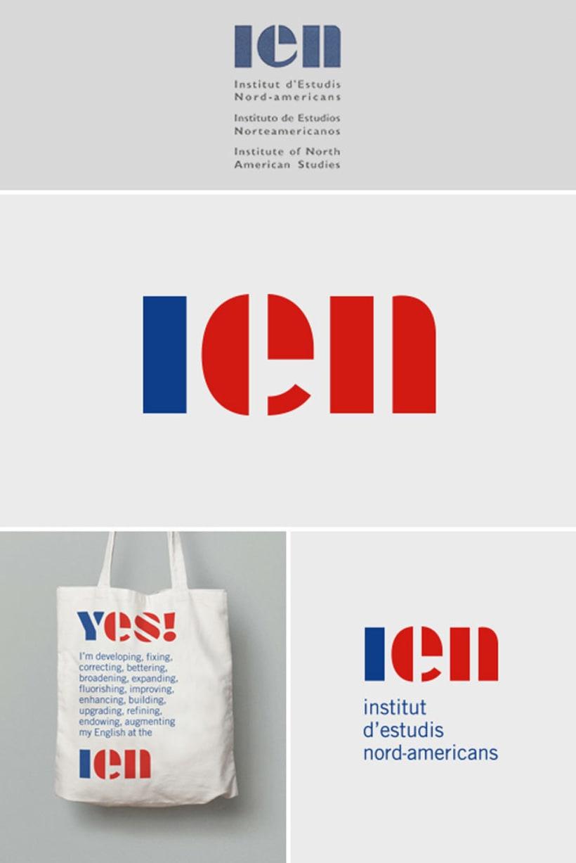Aprende a elegir tipografías con Enric Jardí 7