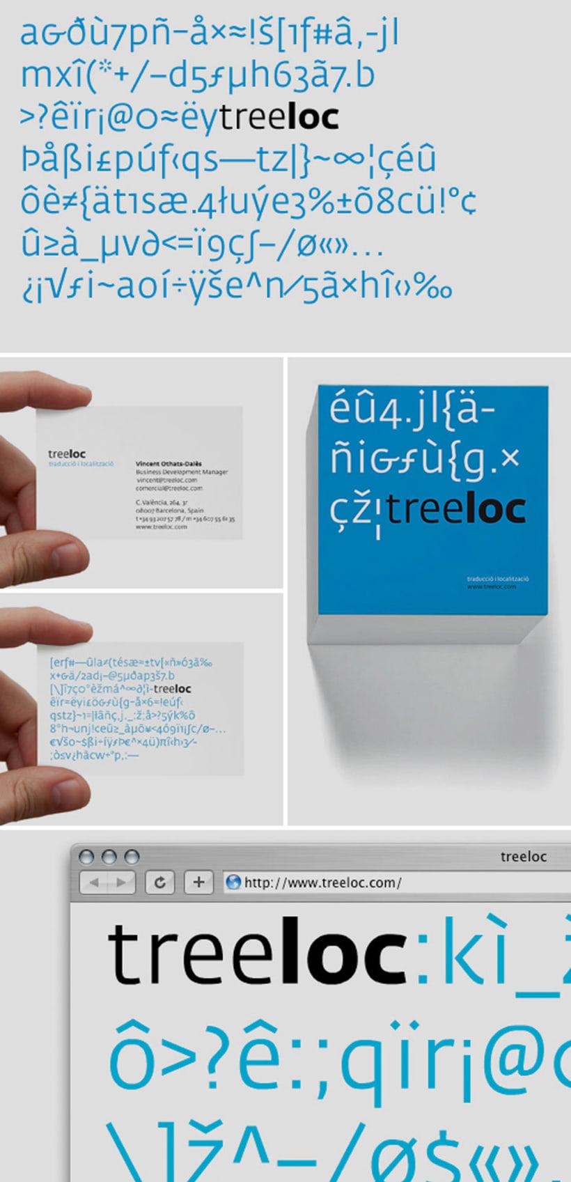 Aprende a elegir tipografías con Enric Jardí 8