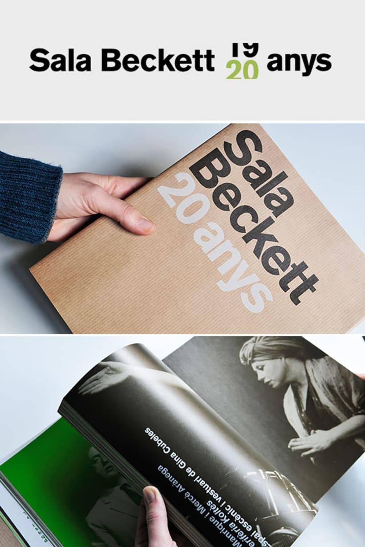 Aprende a elegir tipografías con Enric Jardí 9