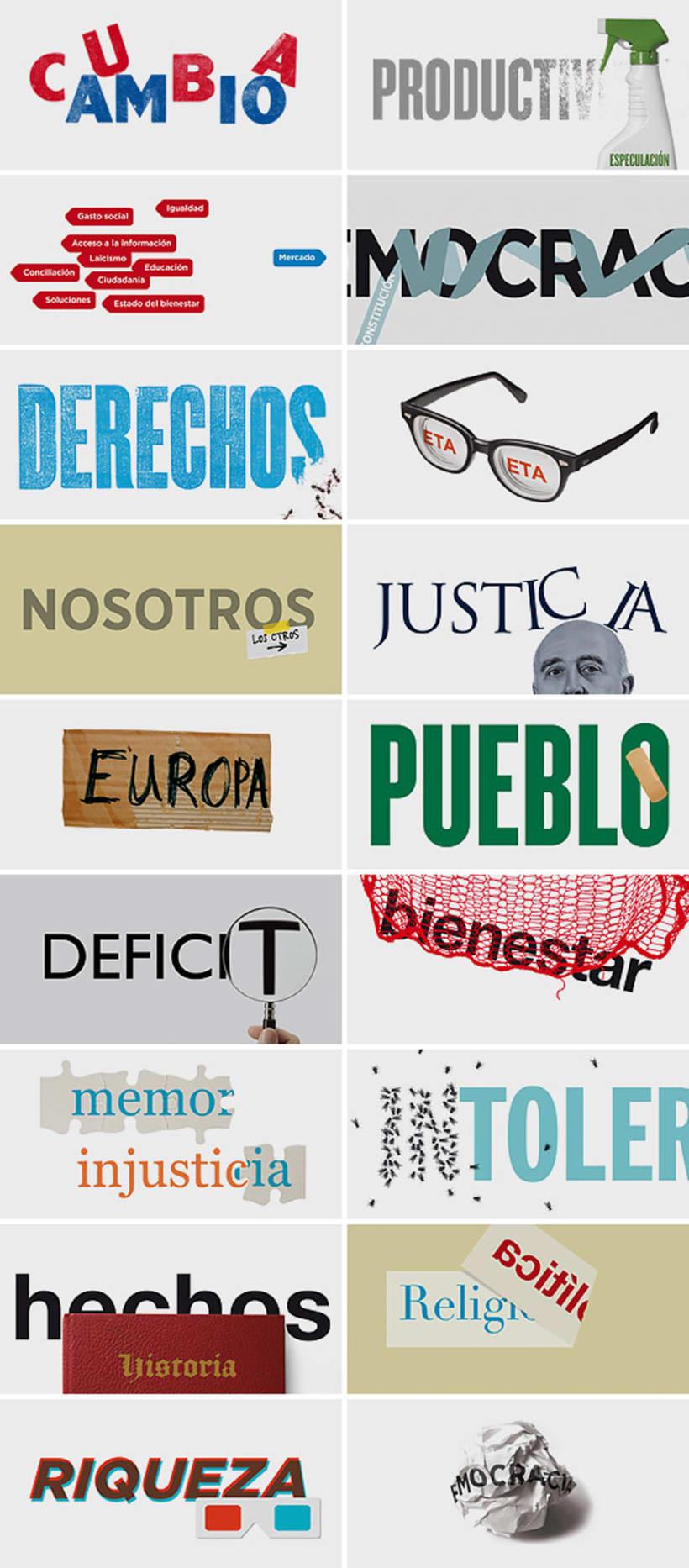 Aprende a elegir tipografías con Enric Jardí 10