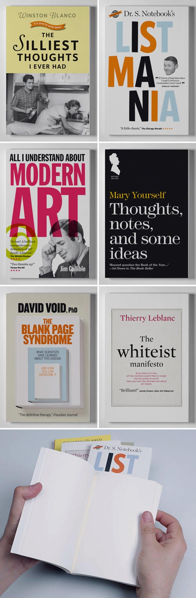 Aprende a elegir tipografías con Enric Jardí 11