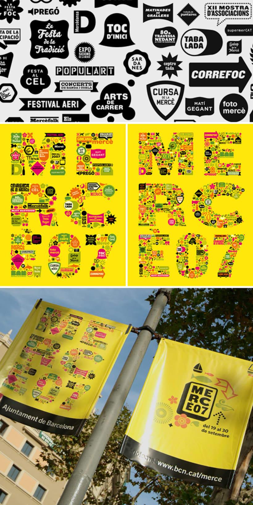 Aprende a elegir tipografías con Enric Jardí 13