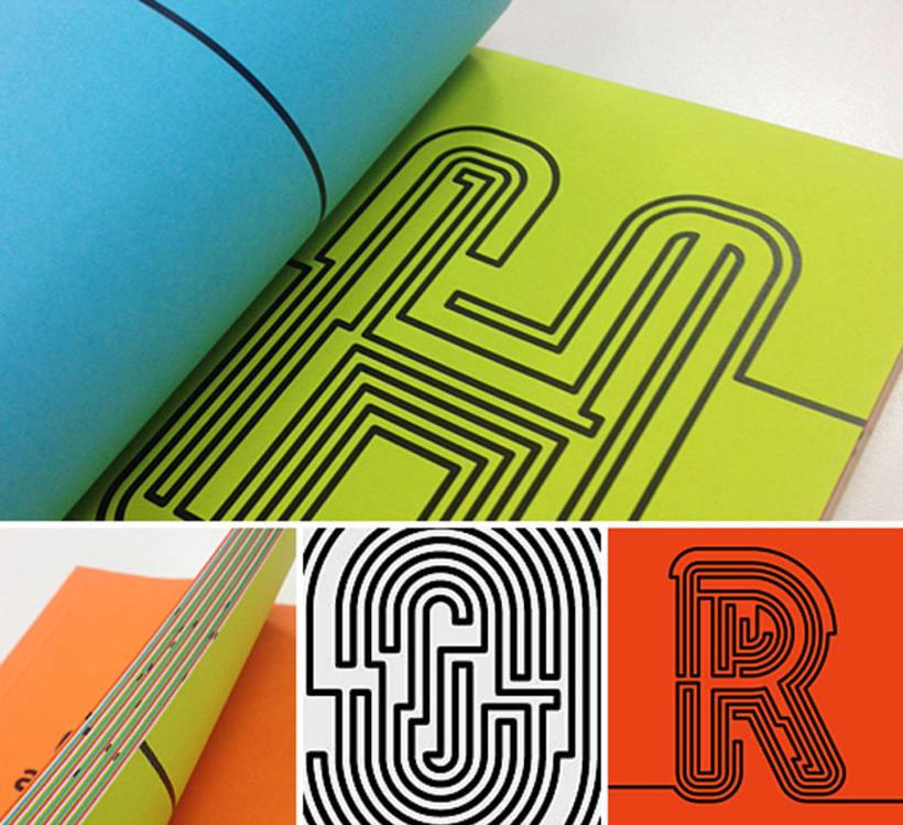 Aprende a elegir tipografías con Enric Jardí 15