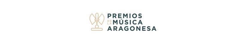 "Boca-Orquesta ""Premios de la Música"" 0"