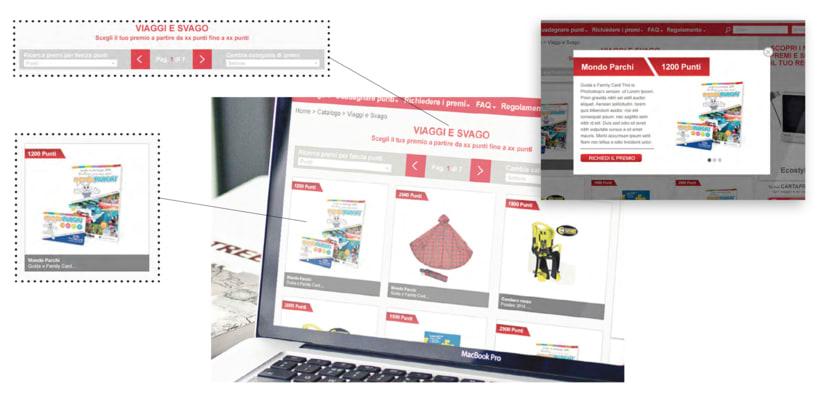 web site -1