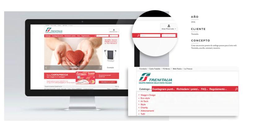 web site 0