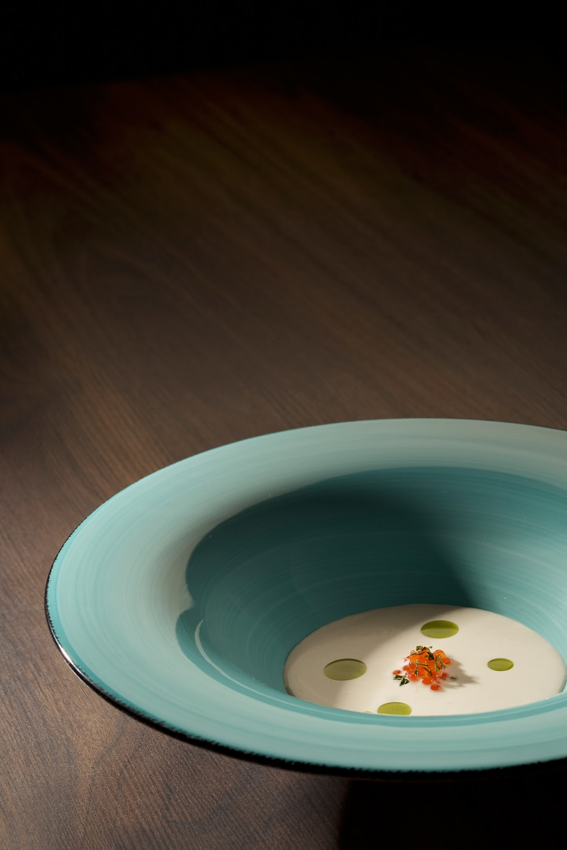 Portfolio Fotografía Gastronómica -1