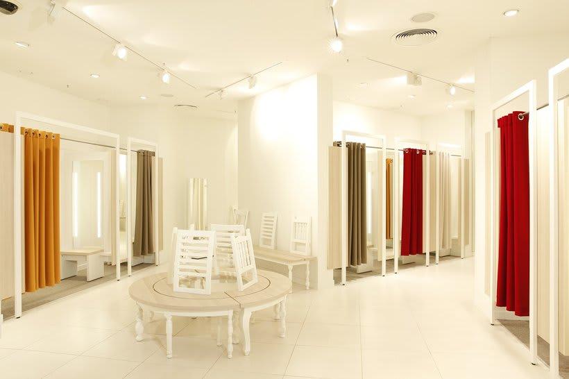 C&A Düsseldorf Schadowstrasse Concept Store. 7