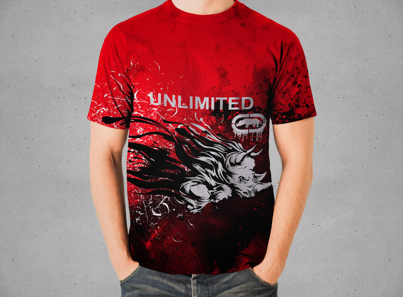 Tshirts 4