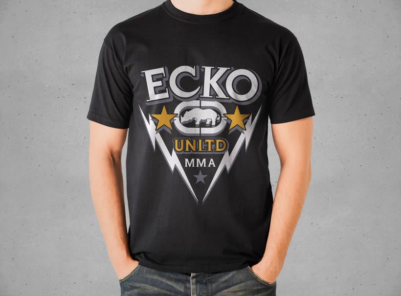 Tshirts 5