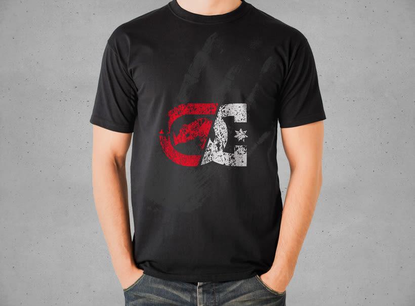 Tshirts 0