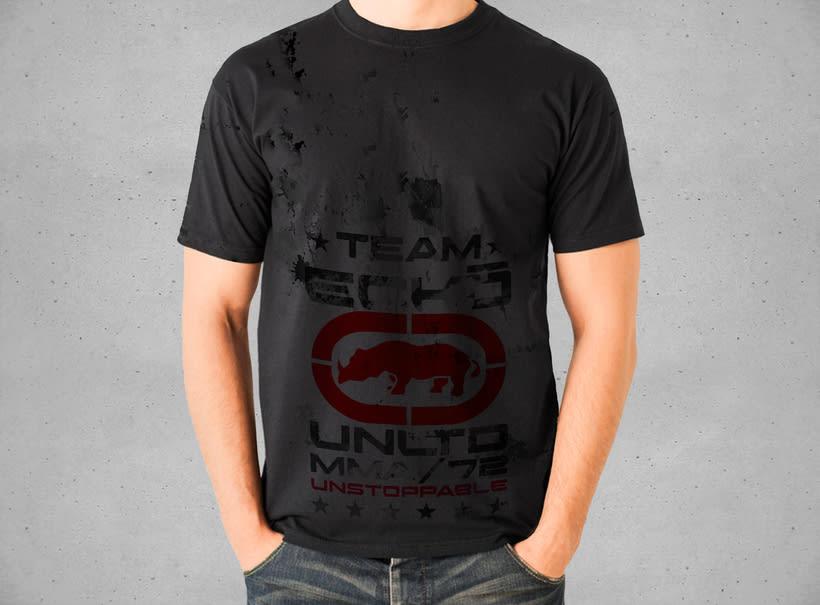 Tshirts 7