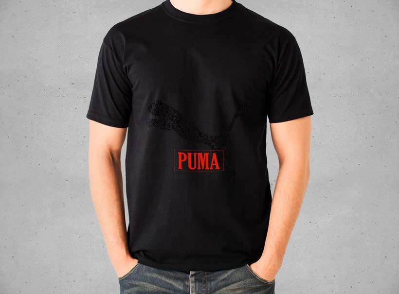 Tshirts 1