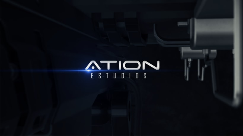 Ation Estudios 1