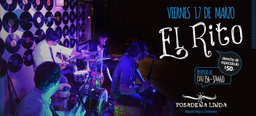 EL RITO - flyers - 1