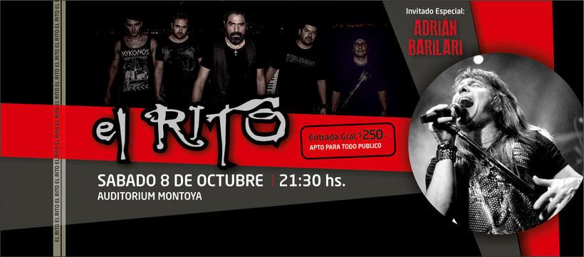 EL RITO - flyers - 3