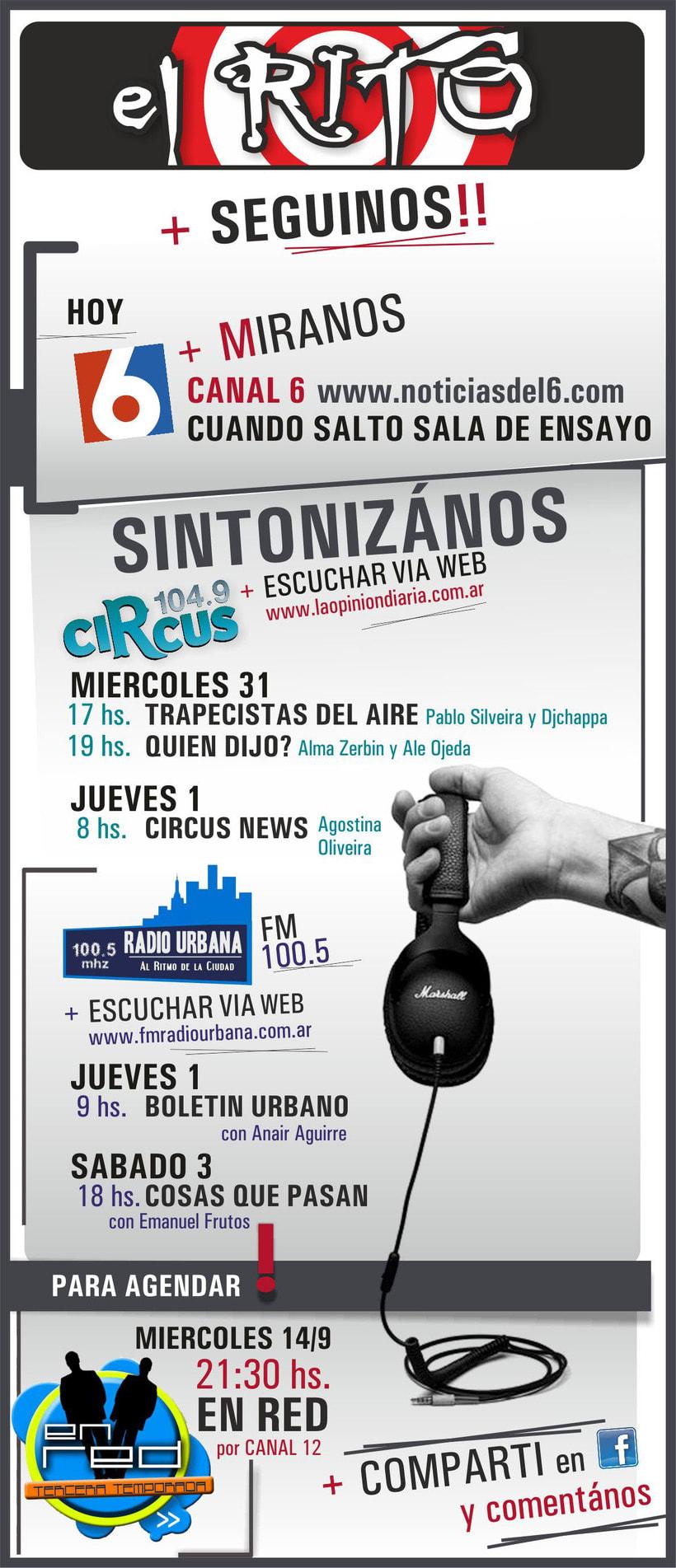 EL RITO - flyers - 4