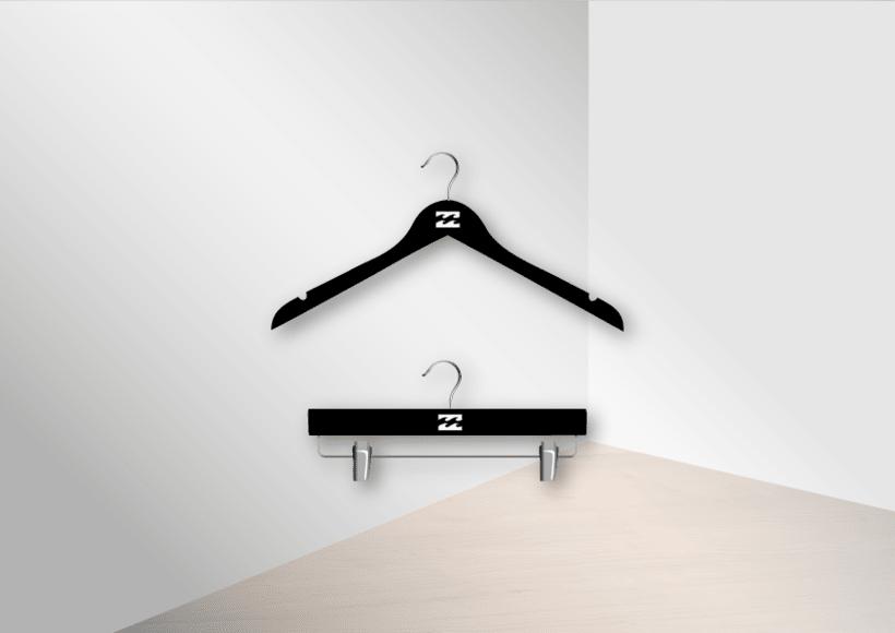 Diseño de Retail - Corner Billabong 2013 2