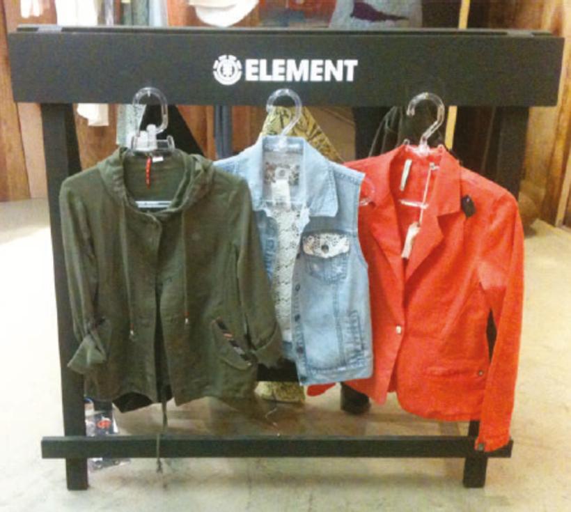 Diseño de Retail - Displays 6
