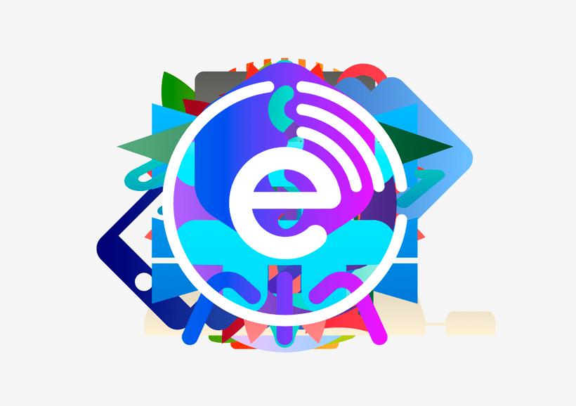 Emilcar FM 1