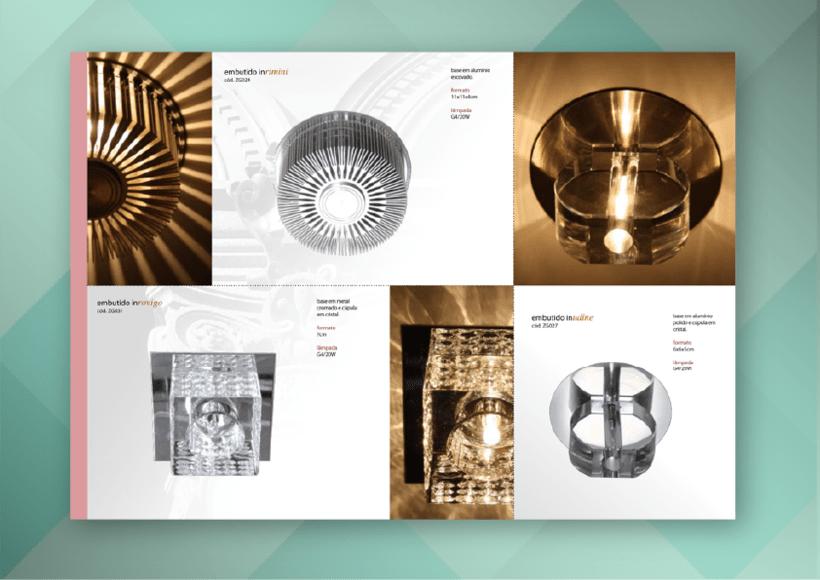 Diseño Gráfico - Catálogo 4