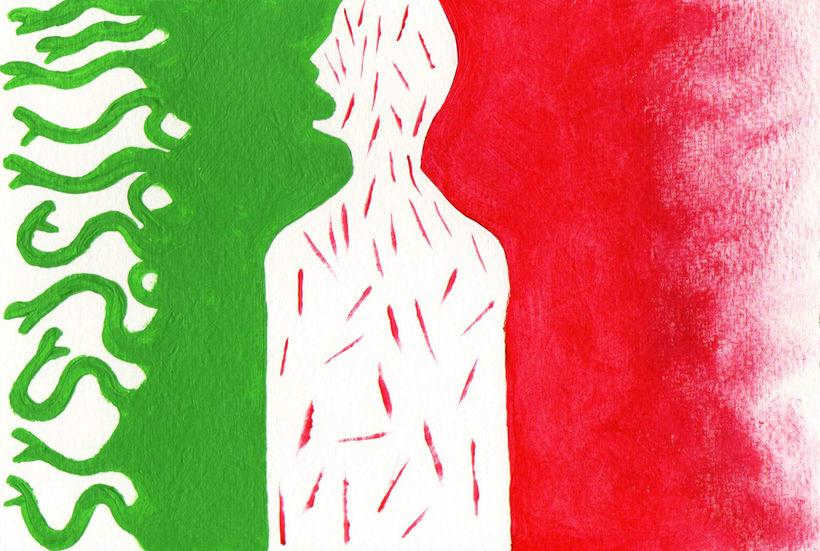 Ayotzinapa 0
