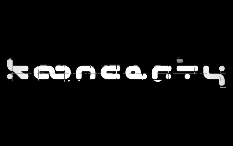 Dworek project  3