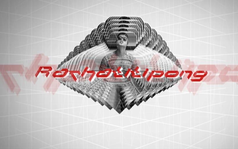 VideoBlog Bumper 1