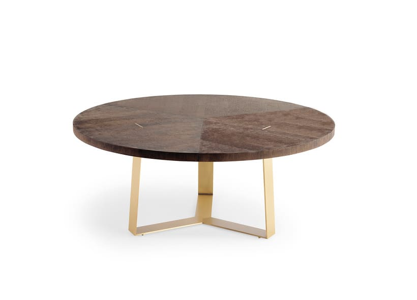Diseño de Muebles. INTERIVISION Grupo Mobilfresno 4