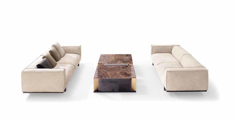 Dise o de muebles interivision grupo mobilfresno domestika for Grupo muebles