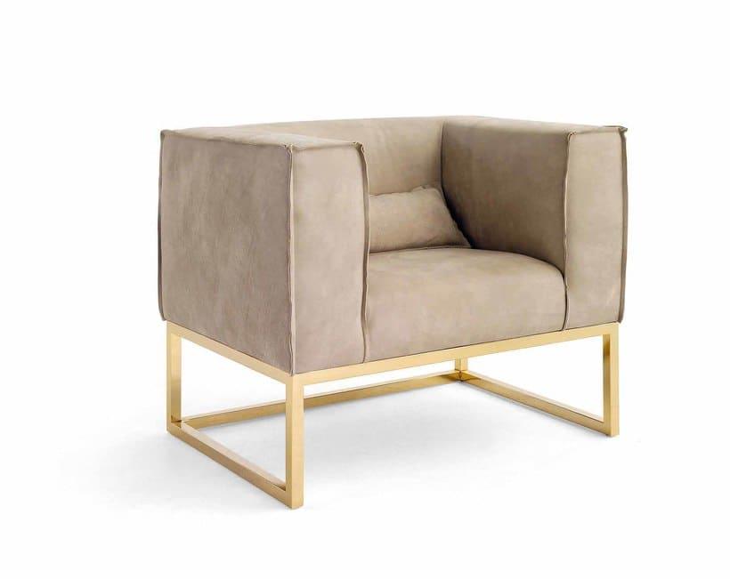 Diseño de Muebles. INTERIVISION Grupo Mobilfresno 1