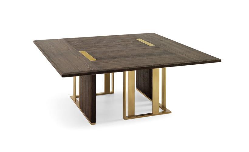 Diseño de Muebles. INTERIVISION Grupo Mobilfresno 5