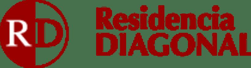 Residencia Diagonal -1