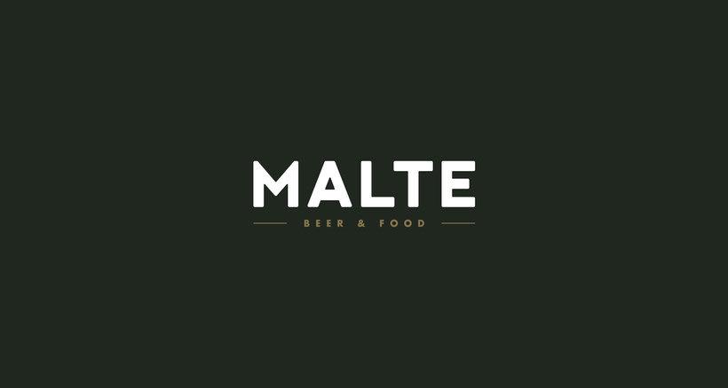 Malte 2.0 1