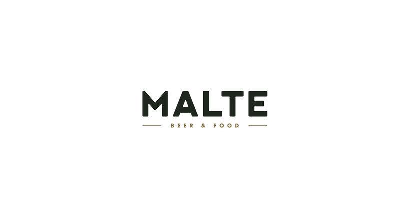 Malte 2.0 0