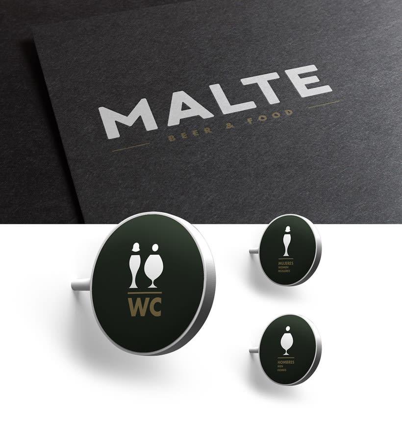 Malte 2.0 5