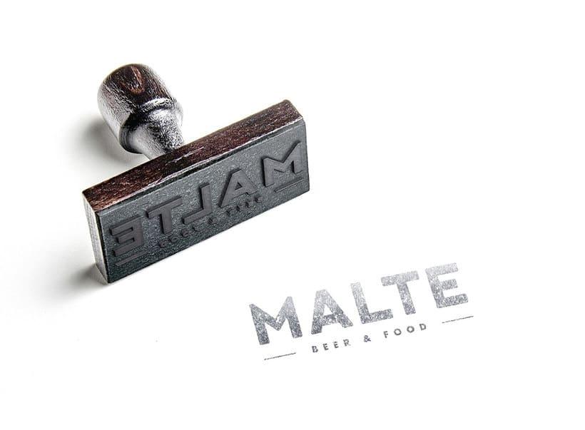 Malte 2.0 3