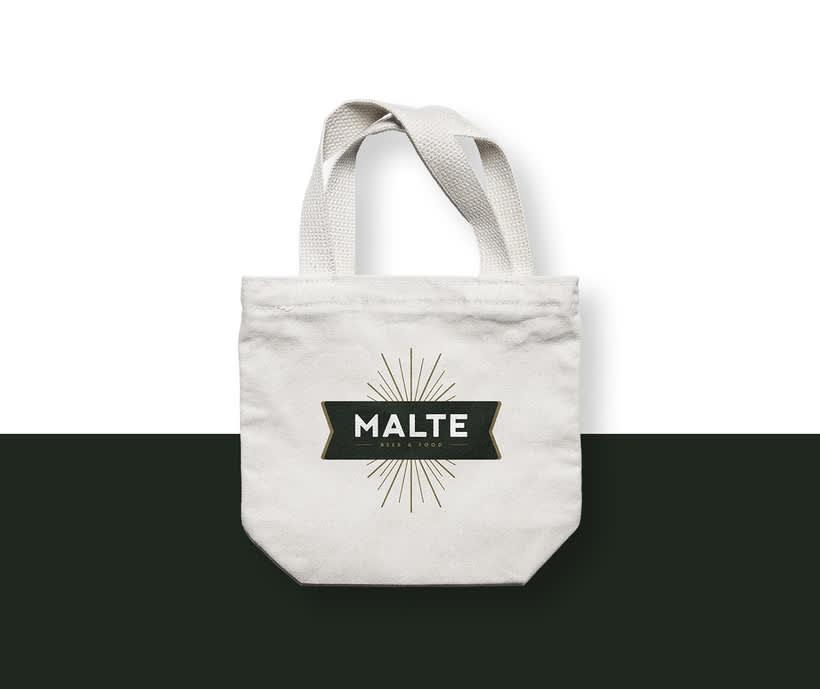 Malte 2.0 6